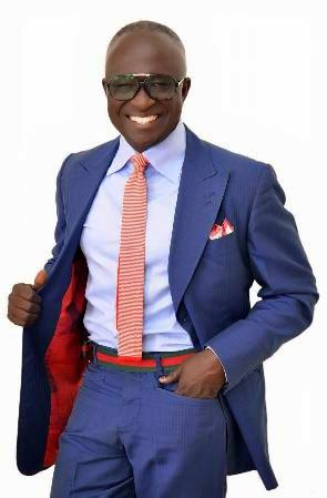 Photo of My brand as entertainment personality is intact – KKD