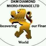 Photo of DKM microfinance customers appeal to BoG
