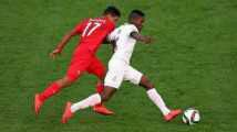Photo of Ghana oust Panama to qualify to quarter-final