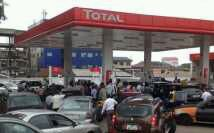 Photo of Fuel prices go up by 4%