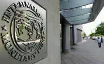 Photo of Bailout: IMF begins assessing Ghana's performance