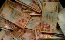 Photo of Cedi stability linked to BoG's $20m intervention