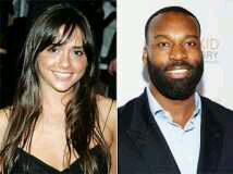 Photo of Isabella Brewster And NBA Star Baron Davis Are Expecting Their Second Child