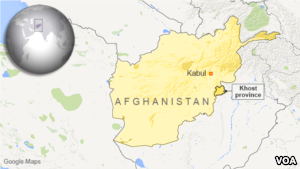 Photo of Suicide Bomber Kills 25 in Afghanistan