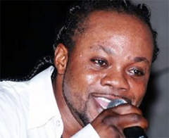 Photo of Lumba began with gospel and will end with gospel – Great Ampong