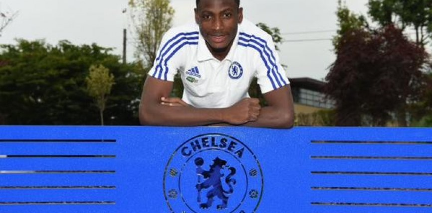 Photo of Baba Rahman cruises to victory in another Chelsea appearance
