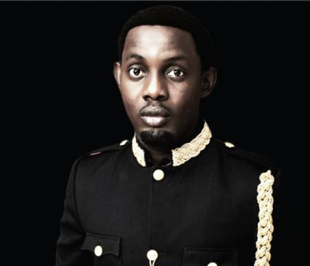 Photo of Basketmouth And Bovi Are Part Of My Plans—AY Declares