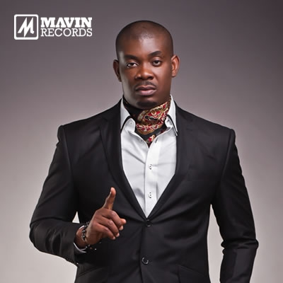 Photo of Mavin Records Boss, Don Jazzy Discloses Who He Is Dating | He Says He Will Not Marry Out Of Wedlock