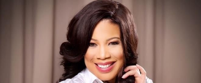 Photo of Nolloywood Actress-Monalisa Chinda Says It's Silly And Stupid To Bleach Your Skin