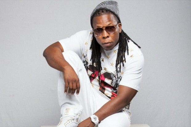 Photo of Edem, Gasmilla, And Others Are Set To Hit The Streets Of Sunyani With The ''Books N Rhymes'' Album Tour