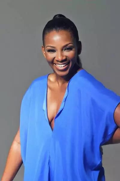 Photo of I Will Marry When He Finds Me- Genevieve Nnaji
