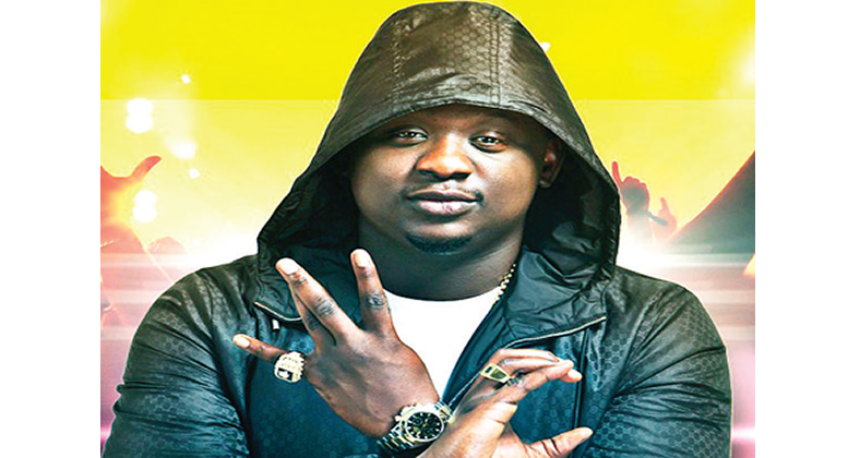 Photo of Wande Coal to release sophomore album at last