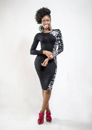 Photo of Mzvee chooses work over dating