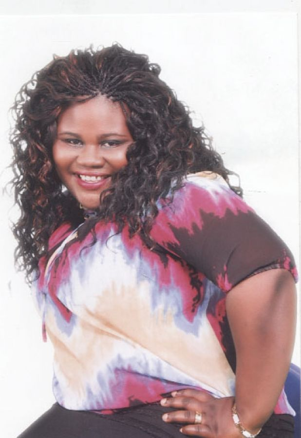 Photo of Ghanaian Gospel Musicians Are Not Spared From Depression—Nhyira Betty