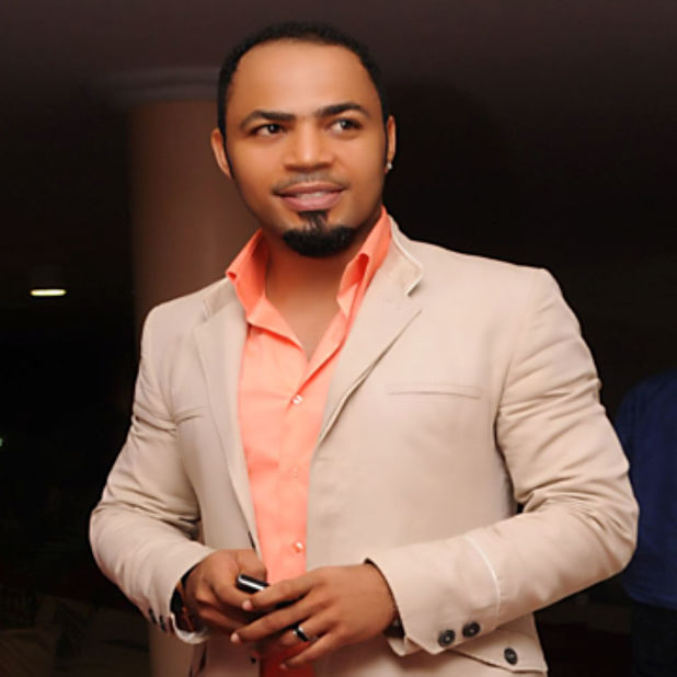 Photo of 'I lived under bridges, begged for food in Lagos – Ramsey Noah