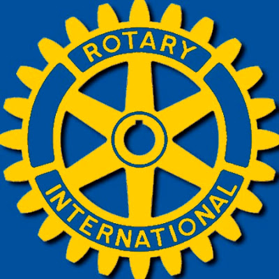 Photo of Sunyani Central Rotary Urges Ghanaians To Be A Gift To The World