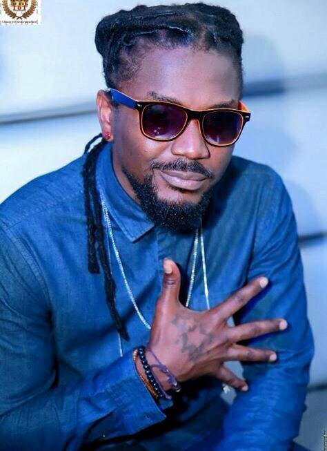 Photo of Samini Reveals The Secret Behind His Success As A Musican