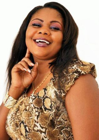 Photo of Empress Gifty Says Gospel Musicians Need Gh100, 000 Before They Can Promote Their Songs