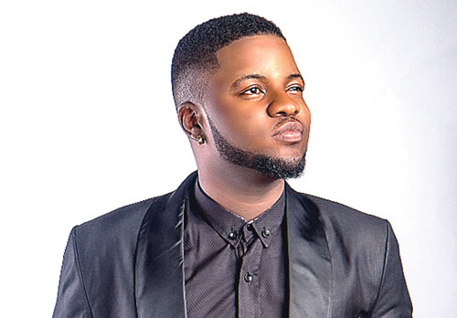 Photo of Nigeria And Ghana Bite Up Each Other In Music–Skales