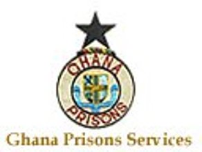 Photo of 4 Prisoners Passed WASSCE With Flying Colors In Sunyani