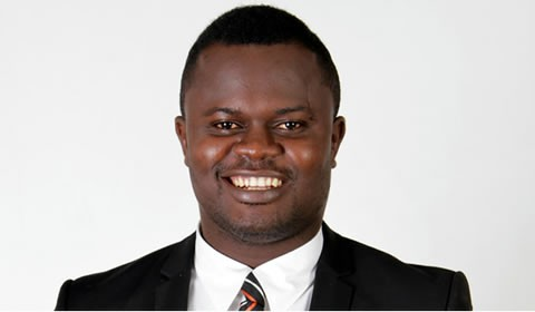 Photo of Secular Artistes Are Not Trustworthy; I Won't Feature Them – Cwesi Oteng