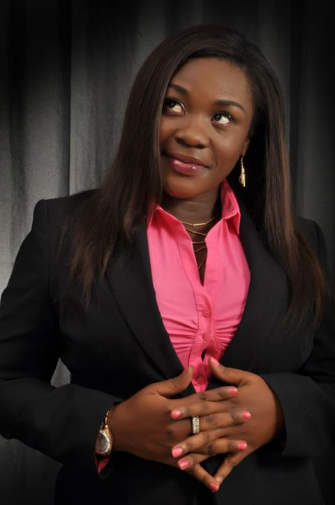 Photo of Sleeping With Movie Directors And Producers For Roles Won't Help You—Emelia Brobbey Schools Up And Coming Actresses