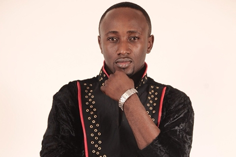 Photo of People Will Always Have Issues With VGMA – George Quaye
