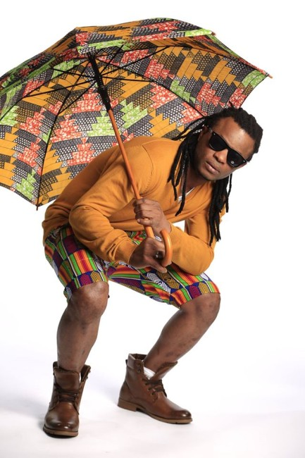 Photo of My Departure Has No Effect On V.I.P–Friction