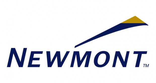 Photo of Newmont Ahafo Mine Defies Court Order, Former Employees Cry For Help