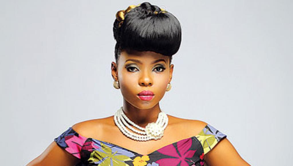Photo of I Prefer To Keep My Relationship Private—Says Yemi Alade