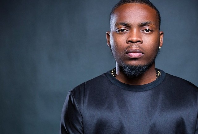 Photo of Olamide seals 'dream' collabo with Ghana's M.Anifest