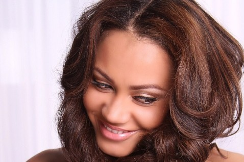 Photo of I'M A Major Player In The Movie Industry – Nadia Buari