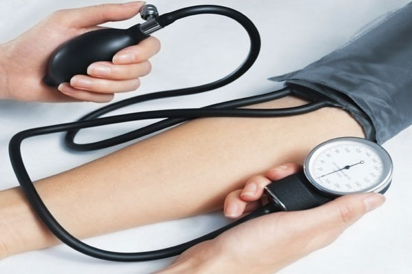 Photo of Hypertension biggest global risk factor for stroke: Study