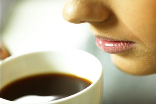 Photo of Drinking moderate amount of coffee can do more good than harm, reveals study