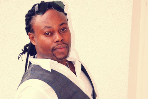 Photo of There Is No Love Among Highlife Musicians – Dada KD Laments