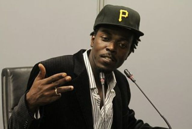 Photo of Kwaw Kese Says Carlos Ahenkorah Should Apologize To Tema West Constituents For Disgracing Them