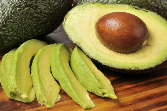 Photo of Know why avocado is good for health!