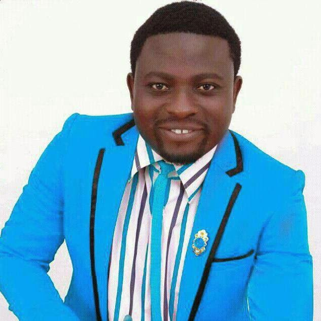 Photo of Anybody Who Threatens Ghana's Peace Will Die Before Election Day—Gospel Musician