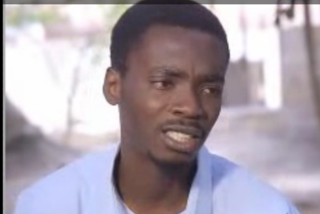 Photo of I Am Not Copying From Kwaku Manu—Mmebusem Speaks Out