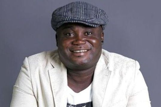 Photo of Nana Quame Says Some Musicians Cannot Afford Three Square Meals Daily