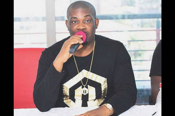 Photo of Don Jazzy At The Verge Of Losing Three Artiste?