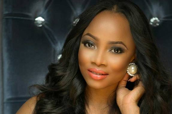 Photo of Toke Makinwa Seriously Searching For A Husband!