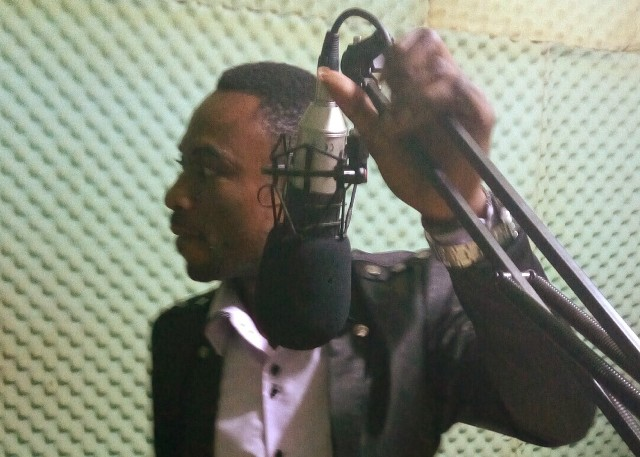 Photo of Akroma Deefour To Drop New Single On Saturday