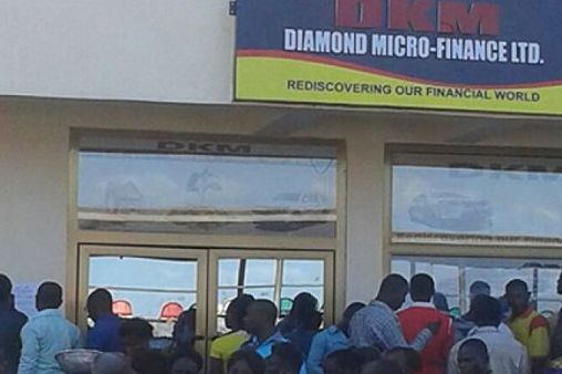 Photo of Another Validated Creditors List Will Be Released Soon—DKM Customers Assured
