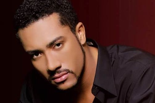 Photo of True Leaders Are More Concerned About Improving The Lives Of Others—Majid Michel