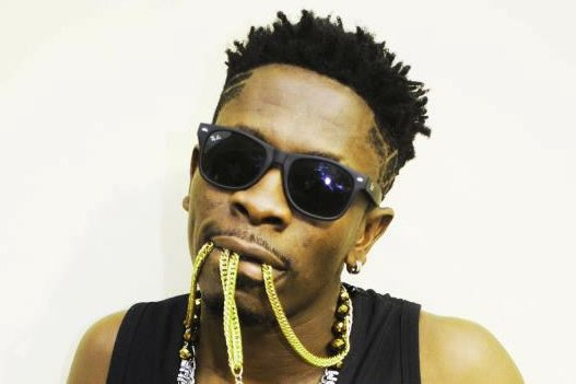 Photo of Shatta Wale Playing Mind Games With Ghanaian Politicians?