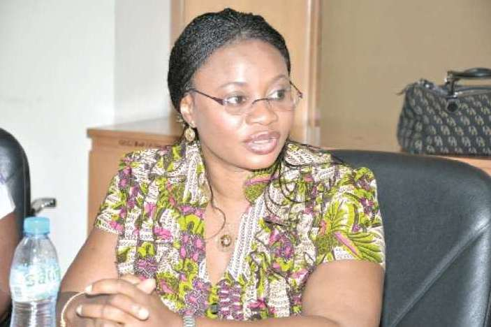 Photo of Charlotte Osei Wants To Sanitize Ghana's Electoral System—Lawyer