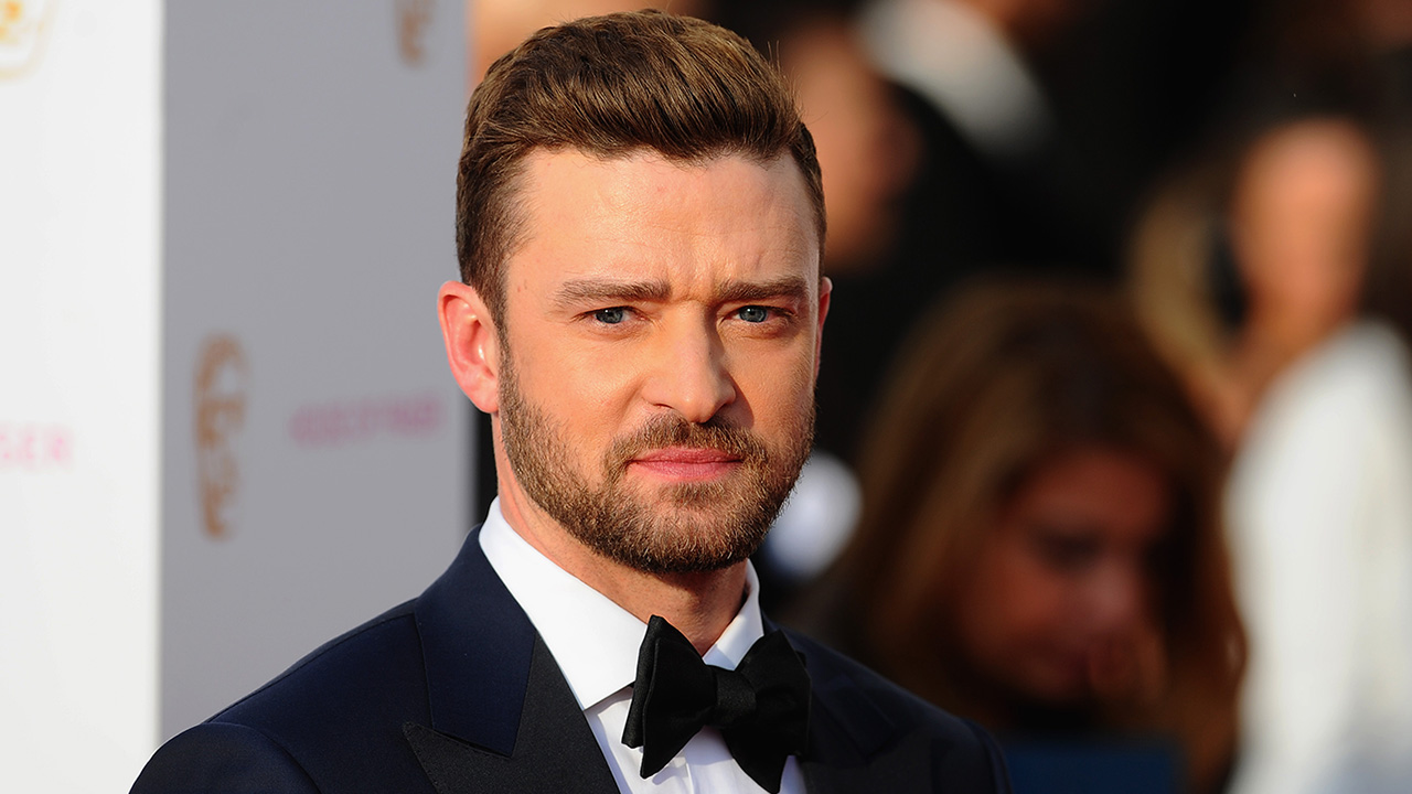 Photo of It Just Feels Right To Dedicate Netflix Concert Film To Prince—Justin Timberlake