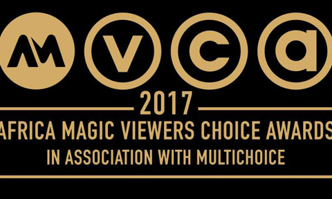 Photo of Check The Full List Of Nominees For 2017 African Magic Viewers Choice Awards