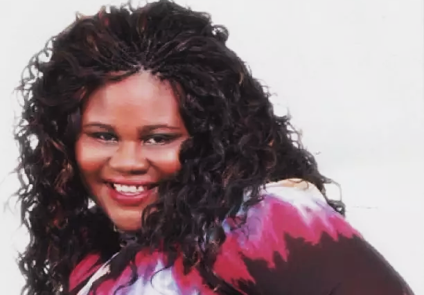 Photo of Ghanaian Gospel Musicians Are On The Right Track—Nhyira Betty